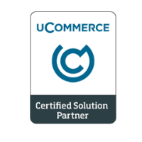 Certified uCommerce Partner