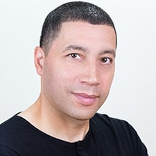 Ken Gray - TechGuilds Special Ops