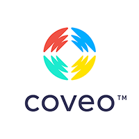 Certified Coveo Partner