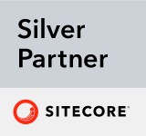 Certified Sitecore Solutions Partner