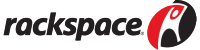 Rackspace and TechGuilds